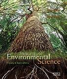 Cunningham, William: Loose Leaf Version for Principles of Environmental Science