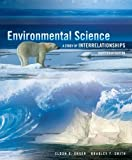 Enger, Eldon: Package: Environmental Science with Connect Plus 1-semester Access Card