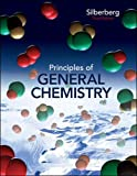 Silberberg, Martin S.: Package: Principles of General Chemistry with Connect Plus / LearnSmart Access Card
