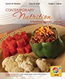 Wardlaw, Gordon: Loose Leaf Version for Contemporary Nutrition: A Functional Approach Updated with MyPlate, 2010 Dietary Guidelines and HP 2020