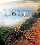 Reynolds, Stephen: Package: Exploring Geology with CONNECT Plus 1-semester Access Card