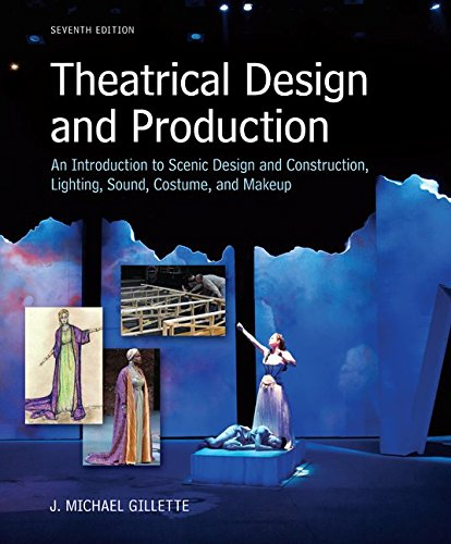 loose-leaf-for-theatrical-design-and-production-an-introduction-to-scene-design-and-construction-lighting-sound-costume-and-makeup
