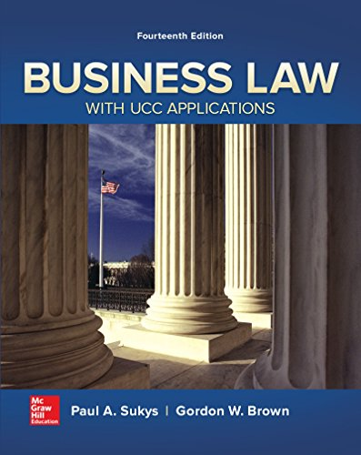 business-law-with-ucc-applications