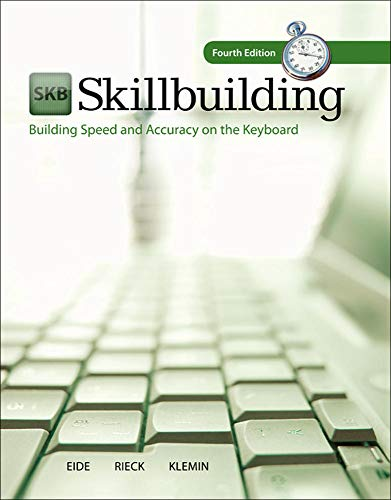 skillbuilding-building-speed-accuracy-on-the-keyboard-with-software-registration-card