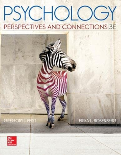 psychology-perspectives-and-connections-3rd-edition