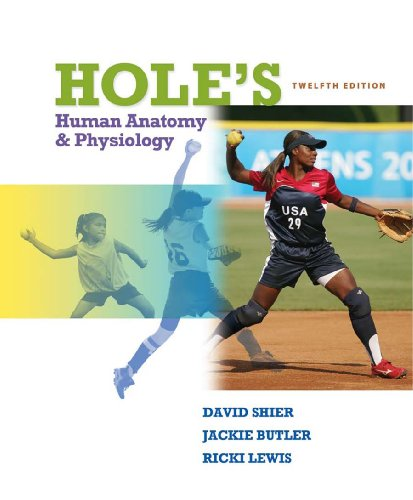 combo-holes-human-anatomy-physiology-with-apr-30-online-access-card