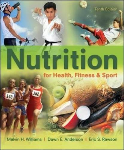 nutrition-for-health-fitness-sport