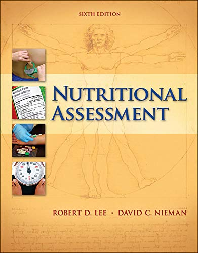 nutritional-assessment