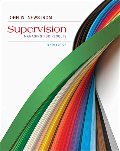 supervision-managing-for-results
