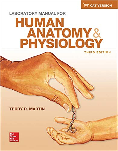 laboratory-manual-for-human-anatomy-physiology-cat-version