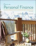 Kapoor, Jack: Focus on Personal Finance: An Active Approach to Help You Develop Successful Financial Skills