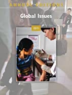 Annual Editions: Global Issues 10/11 by…