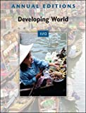 Griffiths, Robert: Annual Editions: Developing World 11/12