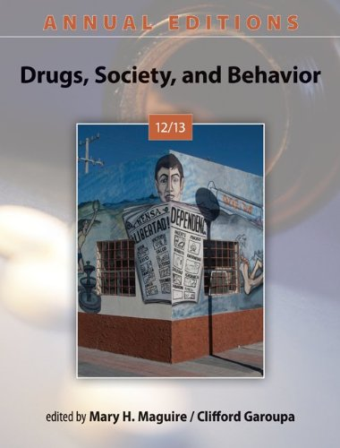 annual-editions-drugs-society-and-behavior-12-13