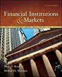 Rose, Peter S.: CourseSmart EBook Financial Institutions and Markets