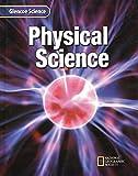 McLaughlin: Glencoe Physical Science, Student Edition