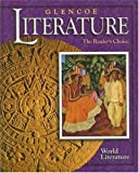 [???]: World Literature