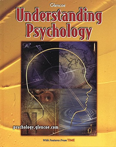 understanding-psychology-student-edition