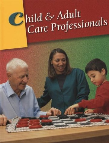 child-adult-care-professionals-student-edition