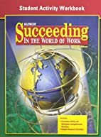 Succeeding in the World of WOR by…
