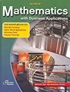 Mathematics with Business Applications,…
