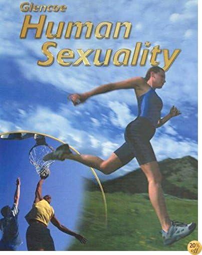 TGlencoe Health, Human Sexuality Student Edition