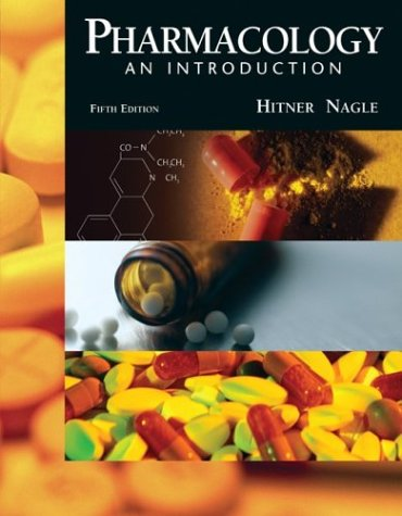 pharmacology-an-introduction