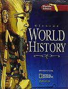 Gloncoe World History Florida Student…