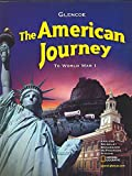 Appleby: The American Journey to World War I