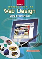 Introduction to Web Design Using…