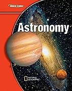 Astronomy (Glencoe Science, National…