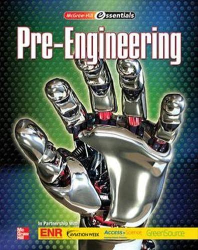 pre-engineering-mcgraw-hill-essentials