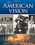 Joyce Appleby: The American Vision