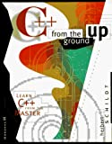 Schildt, Herbert: C++ from the Ground Up/Learn C++ from the Masters S