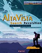 The AltaVista Search Revolution: How to Find…