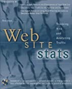 Web Site Stats: Tracking Hits and Analyzing…