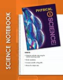 Fisher, Douglas: Physical iScience Science Notebook: Notebook