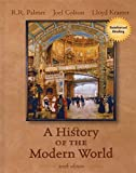 Palmer, R. R.: A History of the Modern World ©2007, 10E w/ AP Achiever Package