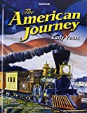 Appleby, Joyce Oldham: The American Journey: Early Years