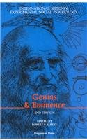genius-and-eminence-international-series-in-social-psychology