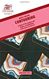 Watson, D.: Contouring: A Guide to the Analysis and Display of Spatial Data (Computer Methods in the Geosciences)