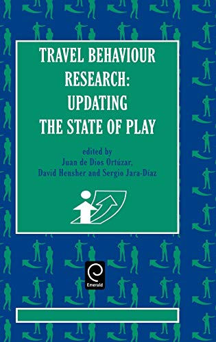 travel-behaviour-research-updating-the-state-of-play