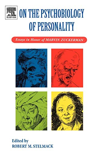 on-the-psychobiology-of-personality-essays-in-honor-of-marvin-zuckerman