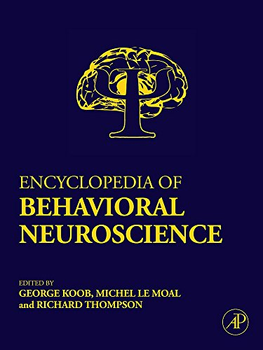 encyclopedia-of-behavioral-neuroscience