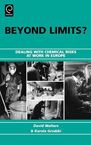 beyond-limits-dealing-with-chemical-risks-at-work-in-europe