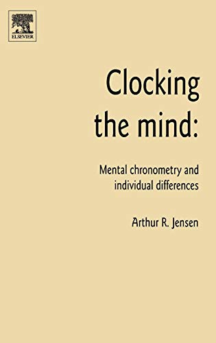 clocking-the-mind-mental-chronometry-and-individual-differences
