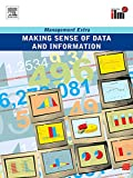Not Available: Making Sense of Data and Information: Management Extra