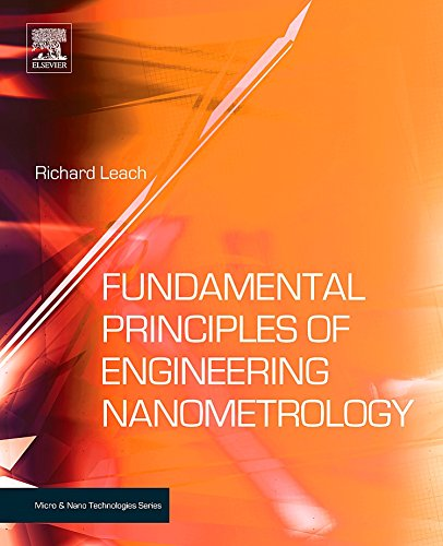 fundamental-principles-of-engineering-nanometrology-micro-and-nano-technologies
