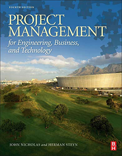project-management-for-business-engineering-and-technology