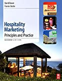 Bowie, David: Hospitality Marketing
